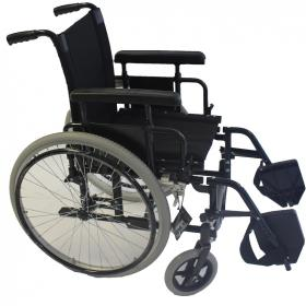 CE-mobility-supalite-pro-wheelchair