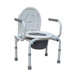 Commode-Drop-Arm-No-wheels