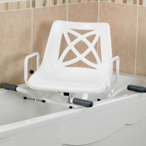 adjustable_width_swivel_bather