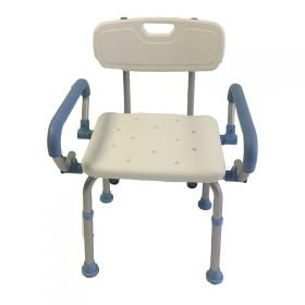 shower-chair-drop-arm