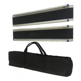telescopic-wheelchair-ramps-short