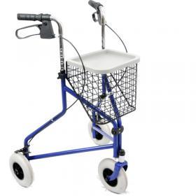 walker-3-wheel