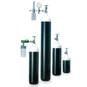 medical-oxygen-gas-cylinder-500x500