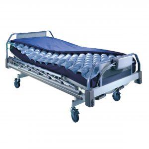 ripple mattress